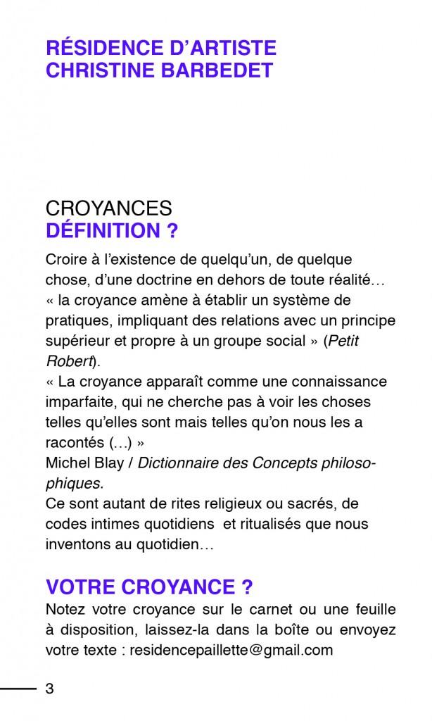 Fiches croyances02.09.20138