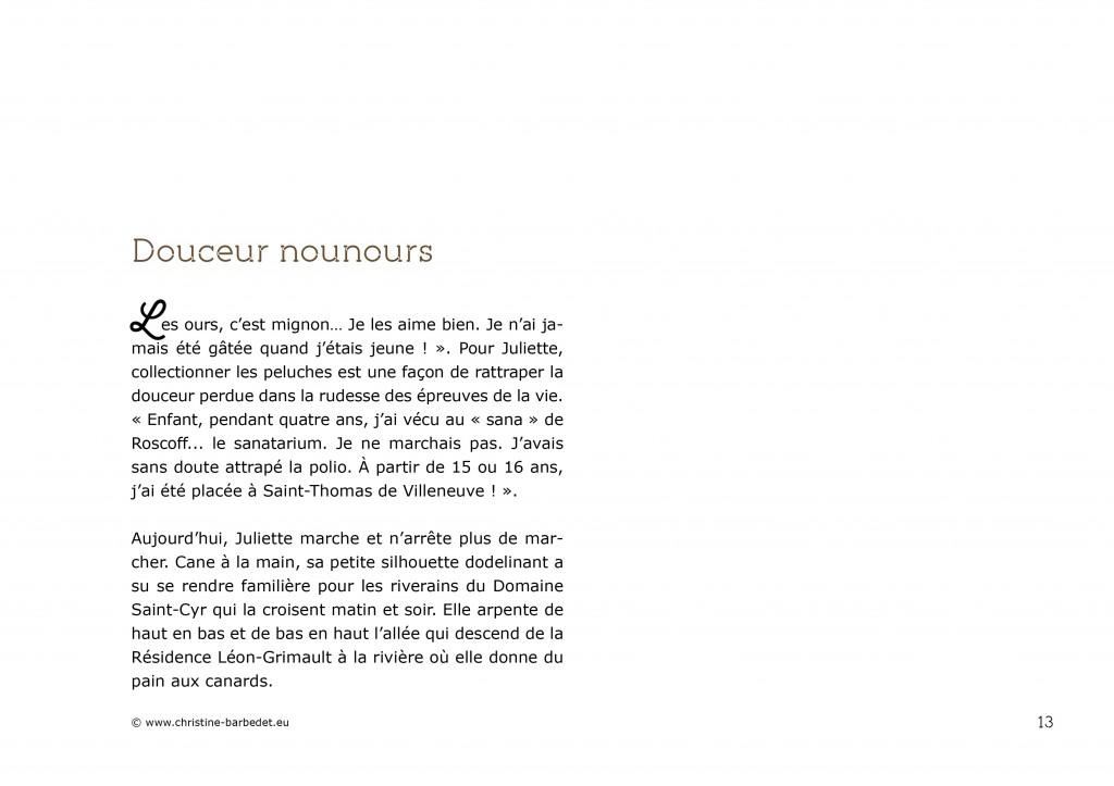 Objets Léon-Grimault 14.04.1415