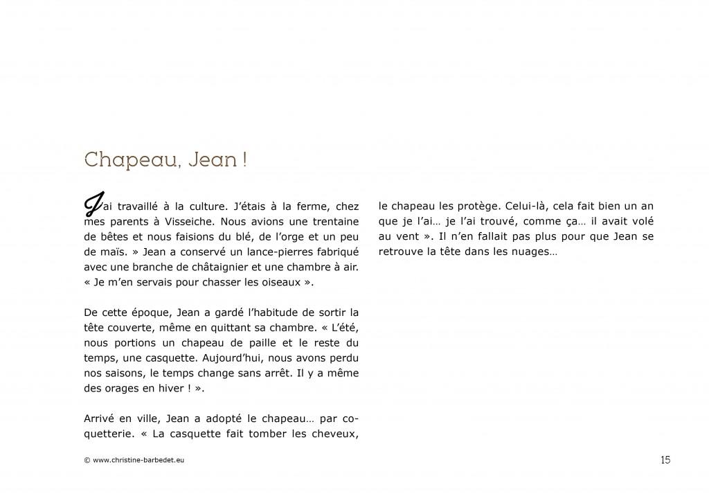 Objets Léon-Grimault 14.04.1417