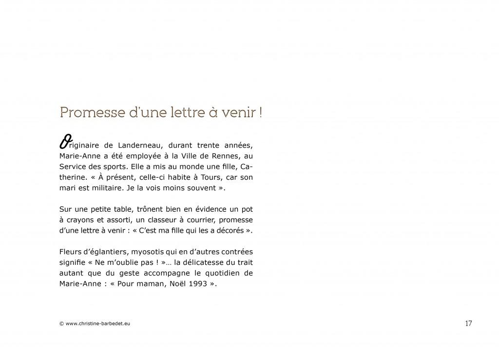 Objets Léon-Grimault 14.04.1419