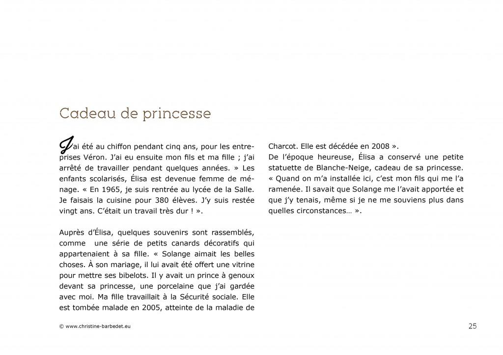 Objets Léon-Grimault 14.04.1427