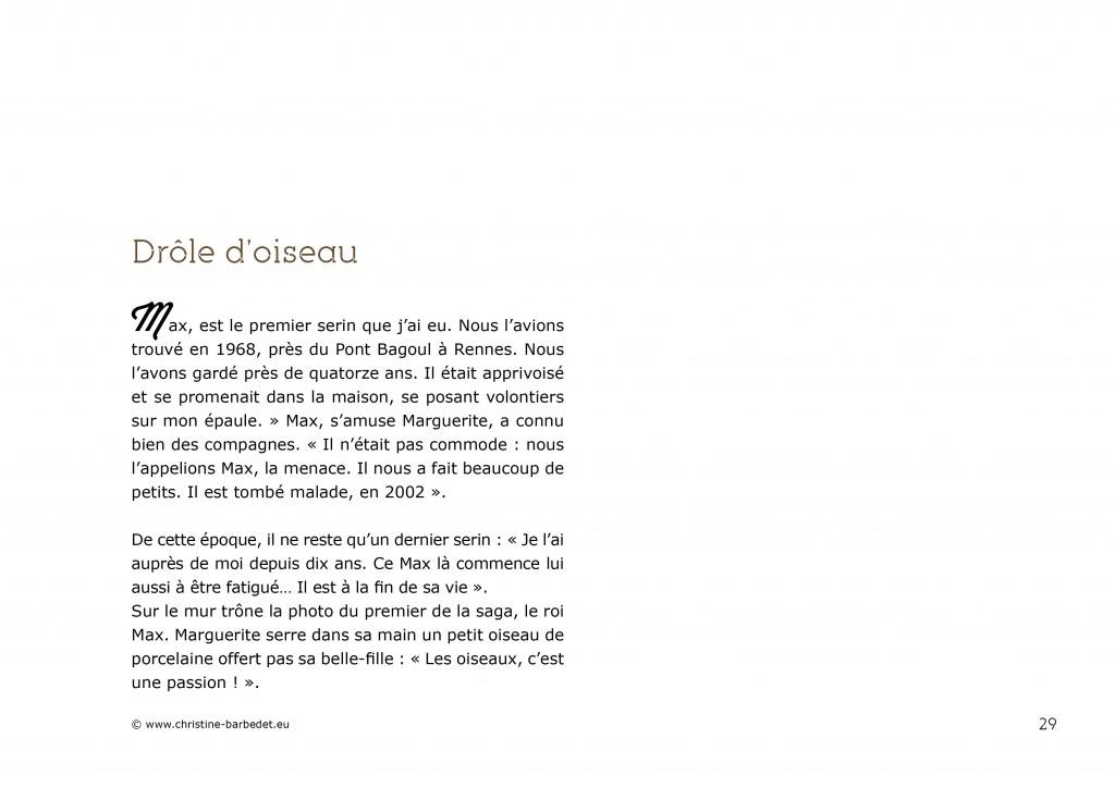 Objets Léon-Grimault 14.04.1431