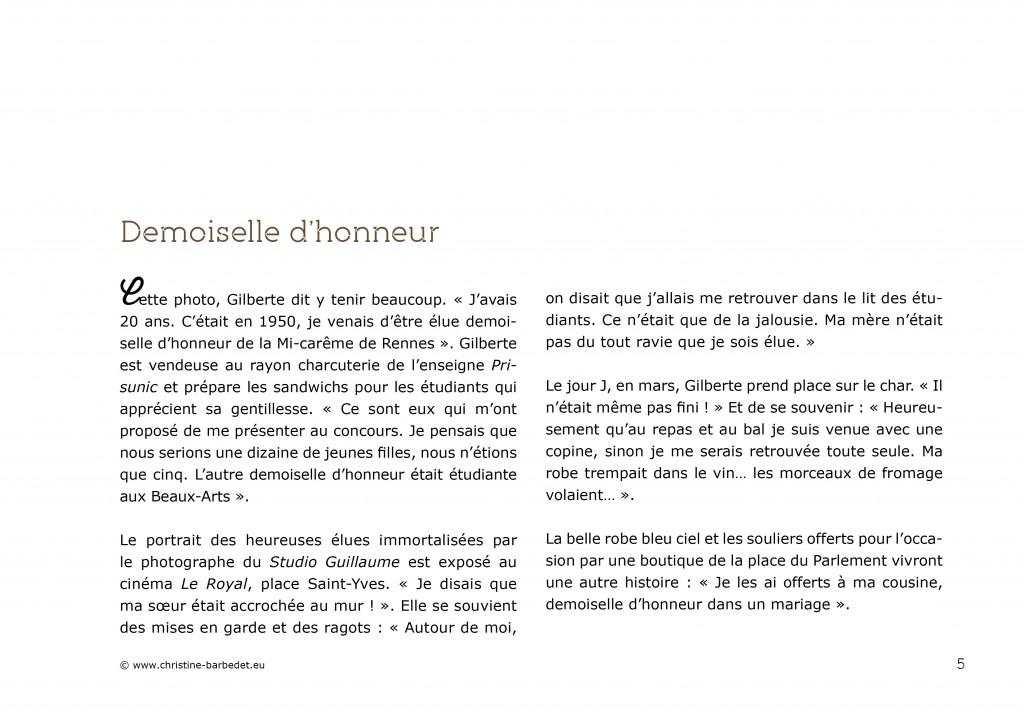 Objets Léon-Grimault 14.04.147