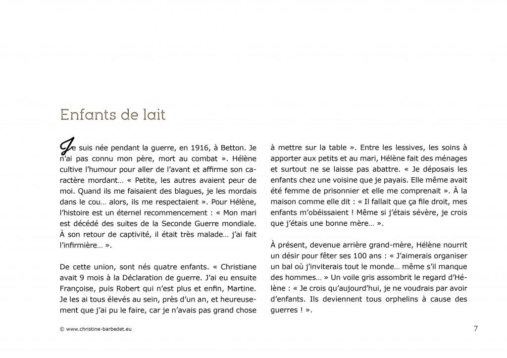 Objets Léon-Grimault 14.04.149