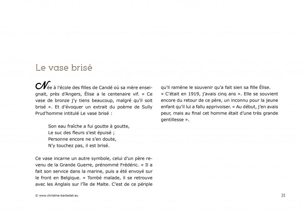 Objets Léon-Grimault 33-6.05.14