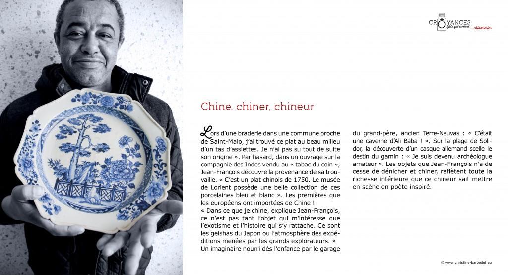 WEB chinoiseries13