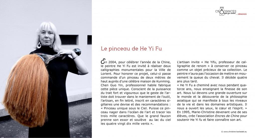 WEB chinoiseries22