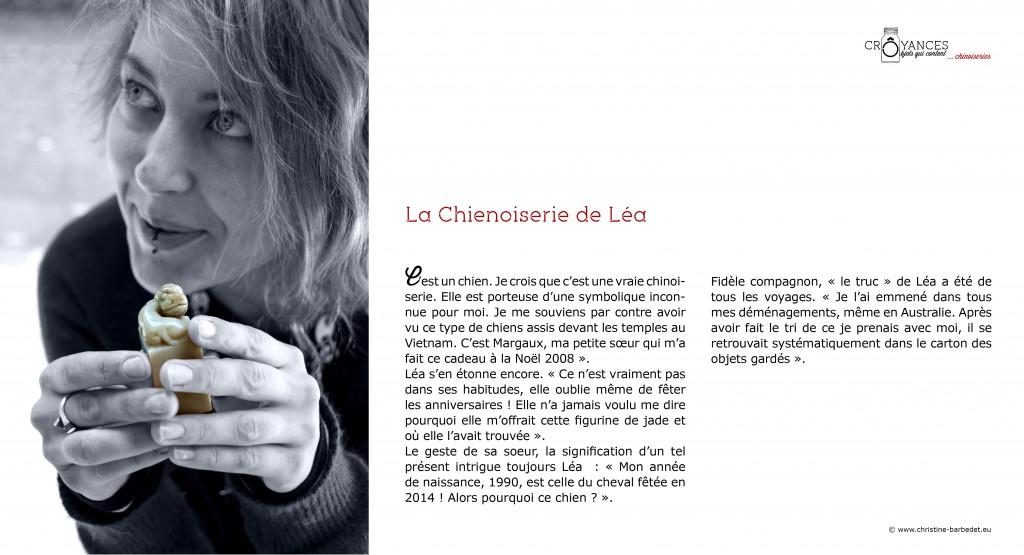 WEB chinoiseries4