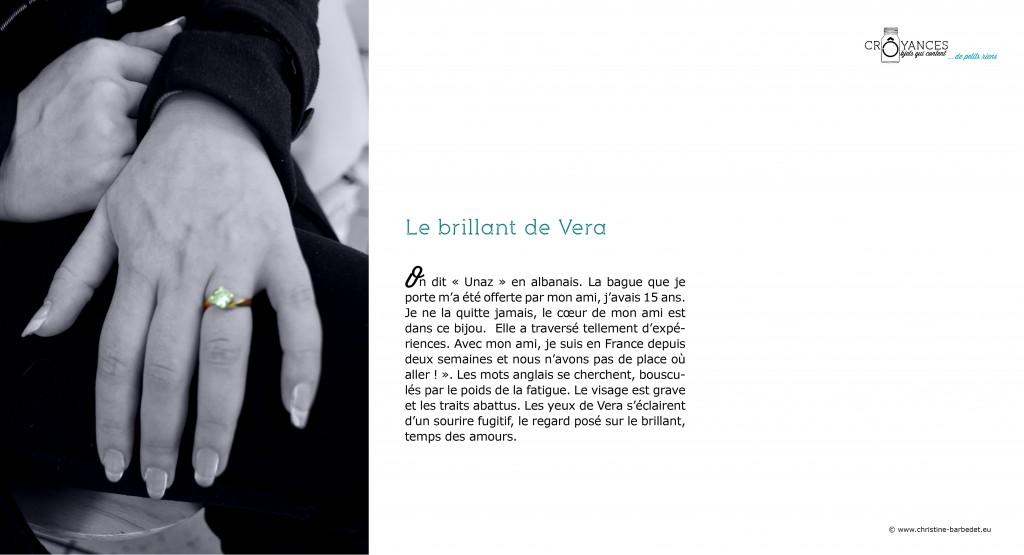 la merdise3