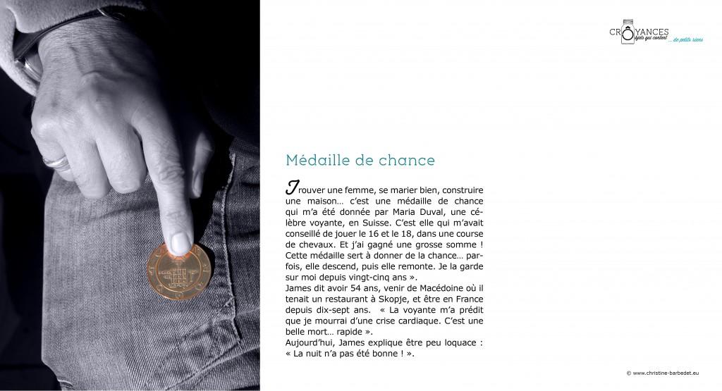 la merdise5