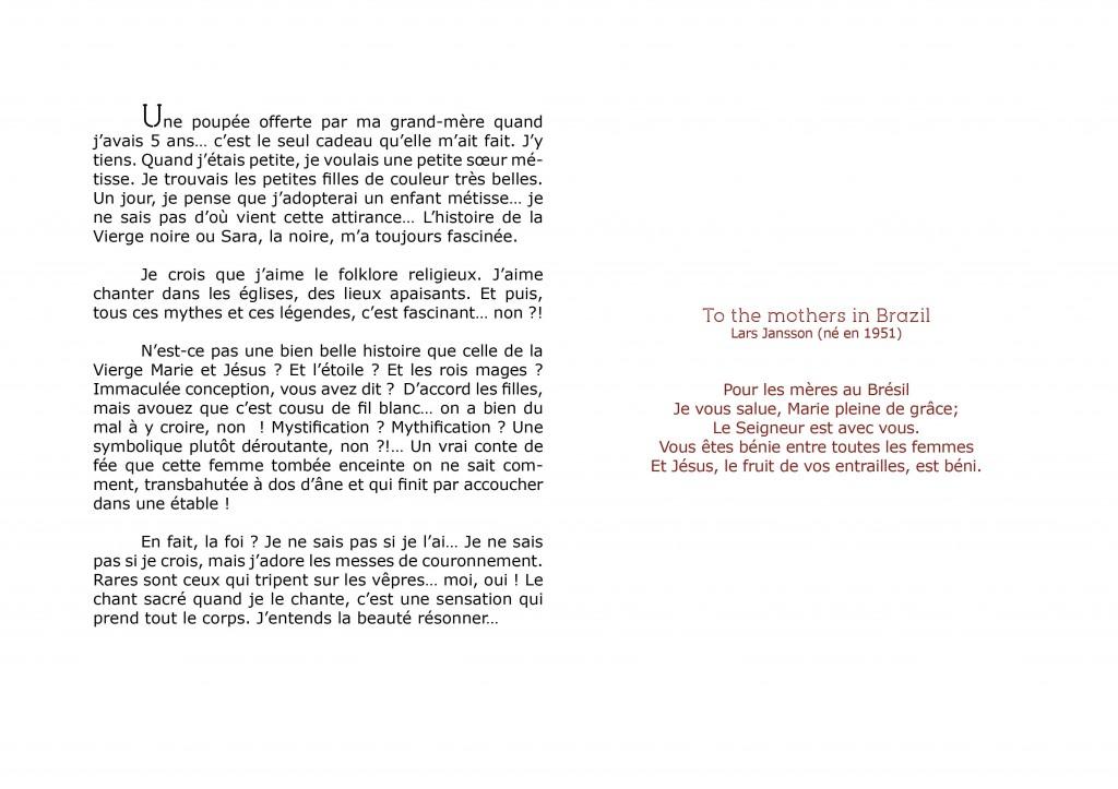 Livret textes Sacrées bonnes femmes11