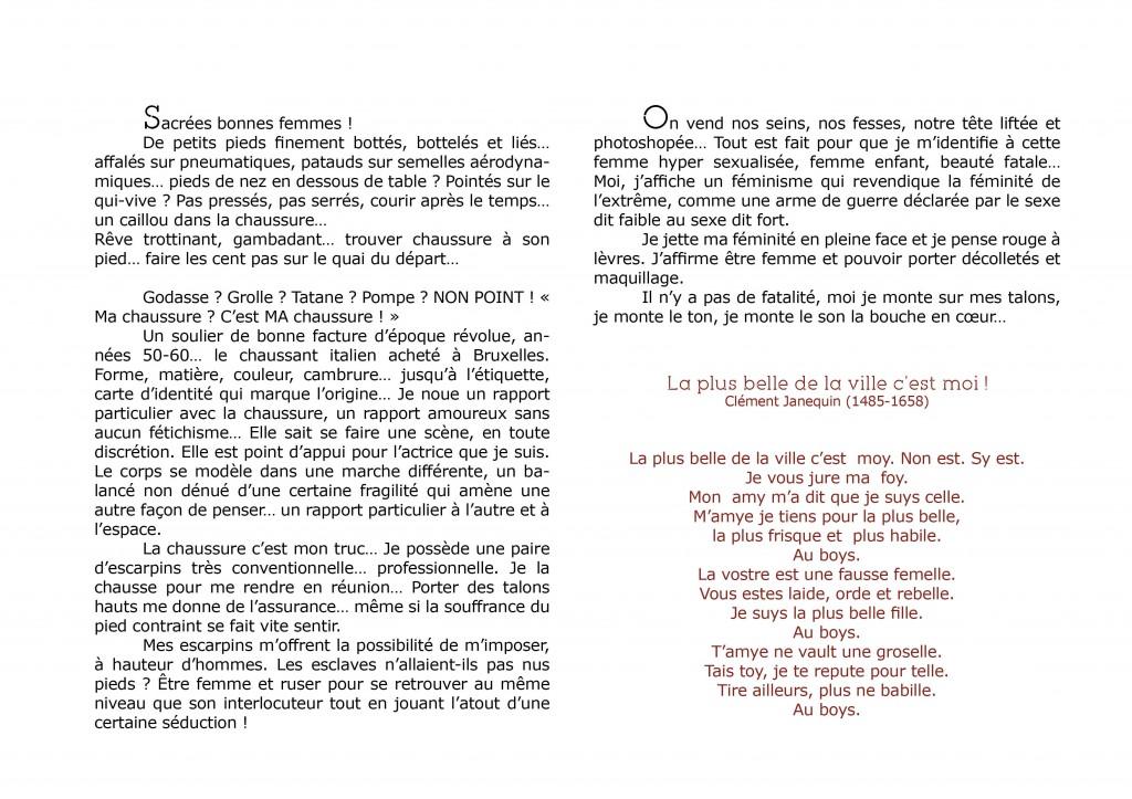 Livret textes Sacrées bonnes femmes13