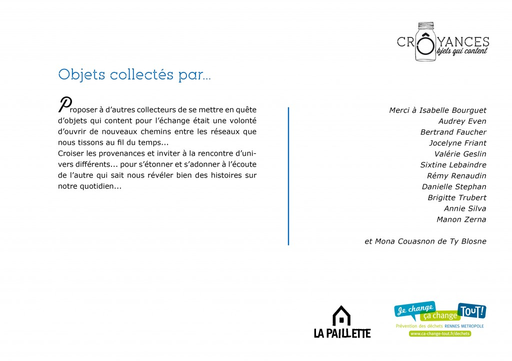 collectés3